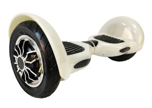 "Гироскутер Smart Bal­­ance Wheel 10"" Белый"
